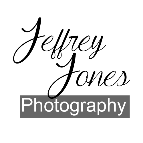 Jeffrey Jones Photography